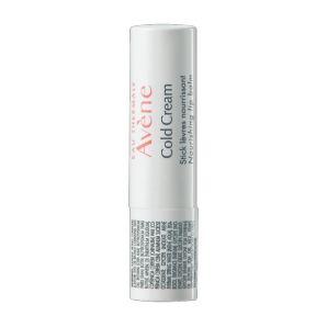Eau Thermale Avene Cold Cream Nourishing Lip Balm