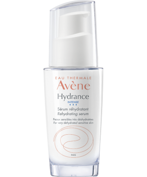 Eau Thermale Avene Hydrance Intense Rehydrating Serum