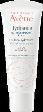 Hydrance Light - Light Hydrating Emulsion