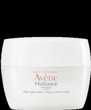 Hydrance Aqua-Gel - Hydrating Aqua Cream-in Gel
