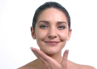 Application tutorial: Cleanance MAT emulsion