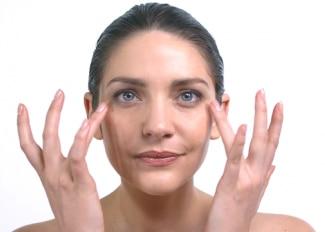 Application tutorial: Hydrance Serum