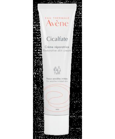 cicalfate-restorative-skin-cream