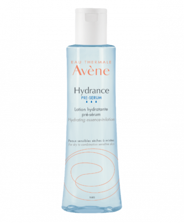 hydrating essence_in_lotion