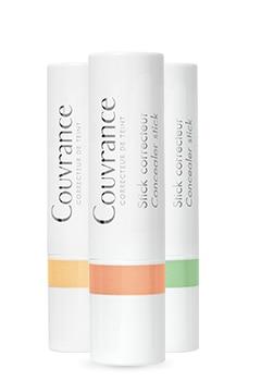 Correctiesticks