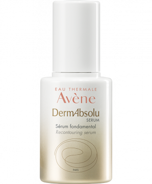 DermAbsolu Fundamenteel serum