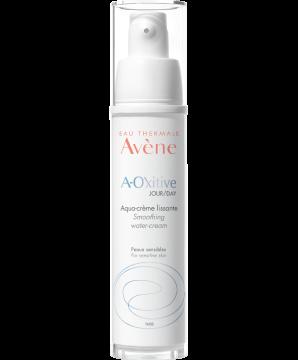 A-OXitive Gladstrijkende aqua-crème