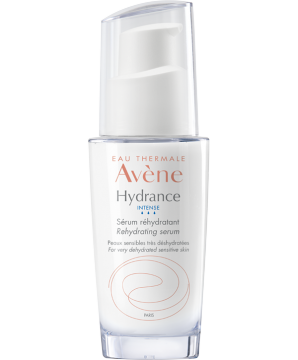 Hydrance Intens Rehydraterend serum