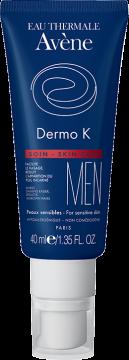 Dermo K