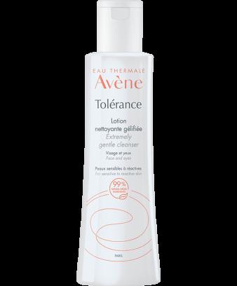 Tolerence Control Reinigende gel-lotion