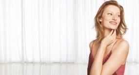 Eau_Thermale_Avène_Antirougeurs_Article_Women
