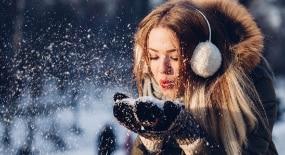 Verzorgingen voor in winter