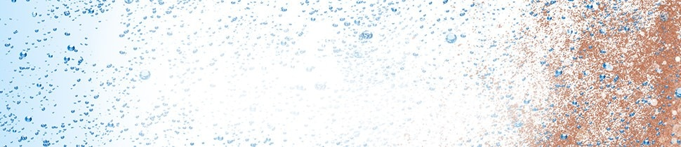 Hydrance OPTIMALE