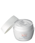 All the moisturising benefits of a cream in the light texture of a gel.