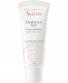 Crème riche Hydrance Optimale