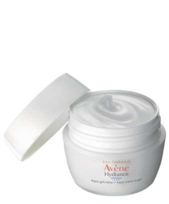 Hydrance Optimale - Aqua cream-in-gel