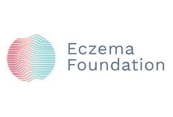 Eczema Foundation