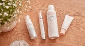 Beauty EQ: New Avène Physiolift Serum review