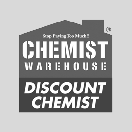 Chemist Warehouse Online