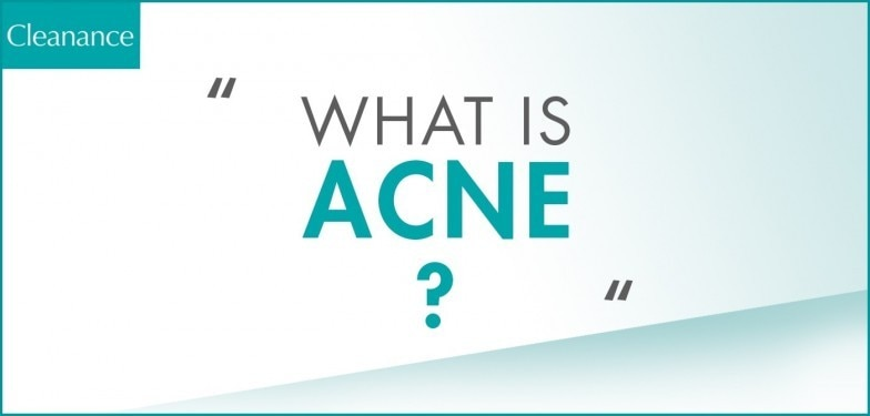 What is Acne?