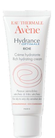 Hydrance OPTIMALE Rich