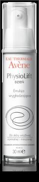 PhysioLift DZIEŃ Emulsja wygładzająca