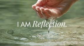 Woda termalna Avène to dar natury, poznaj jej źródło
