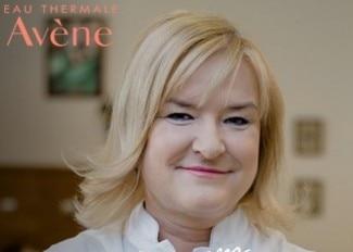 Poznaj przyczyny i sposoby leczenia trądziku. Wywiad z Dr Ewą Chlebus