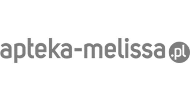 Apteka-Melissa.pl