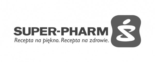 Superpharm.pl