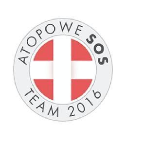 ATOPOWE SOS Ekspert TEAM
