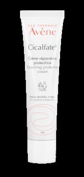 Cicalfate+ Creme reparador protetor