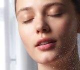 O que é uma pele sensível?