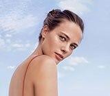 Com Couvrance até a pele mais sensível pode ser embelezada.