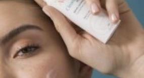 SOS imperfeições: está na hora de falar da pele adulta