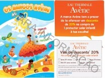 Livro solar infantil
