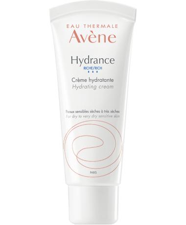 Hydrance Rico Creme Hidratante