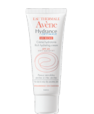 Hydrance Optimale Crema UV rica