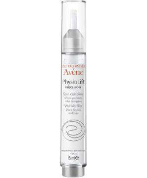 PhysioLift PRECISION Rellenador de arrugas