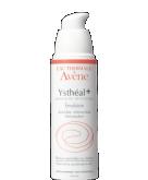 Emulsion Ysthéal+