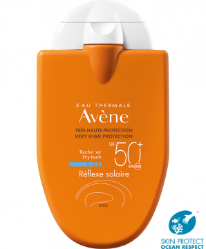 Reflexe Solaire SPF 50+ Adulti