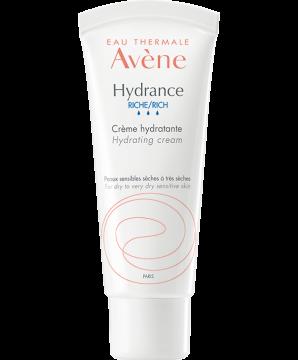 Hydrance Cremă hidratantă