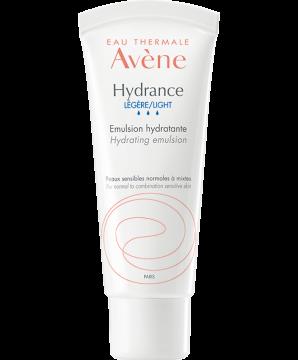 Hydrance Cremă hidratantă emulsie