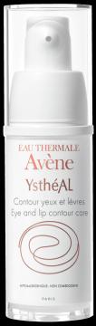 Contur pentru ochi Ysthéal+