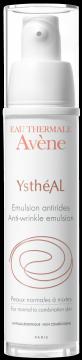 Emulsie Ysthéal+