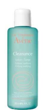 Lotion Cleanance