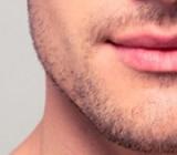 Formula fara alcool, gama Avene Men este special adaptata  pentru pielea sensibila a barbatilor.