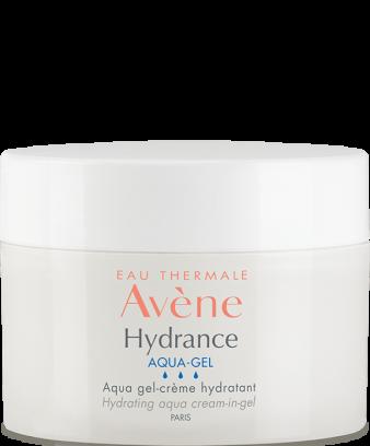 Hydrance Aqua-Gel Cremă Hidratantă