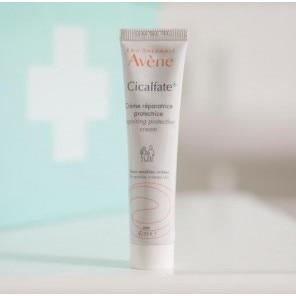 Cum ajuți pielea să se cicatrizeze