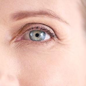 Îmbătrânirea pielii